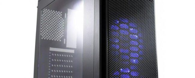 Gaming računalnik