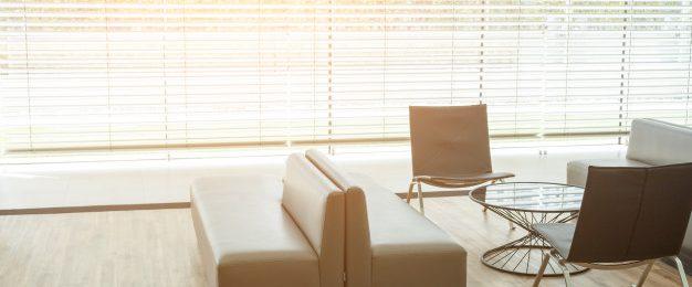 pohištvo za pisarne