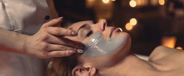 kisikova maska