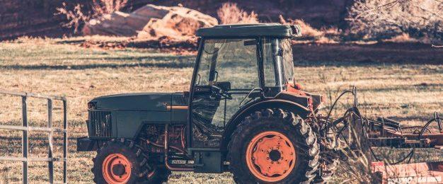 Rezervni deli za traktorje Zetor 2