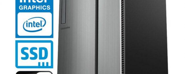 računalniki Lenovo