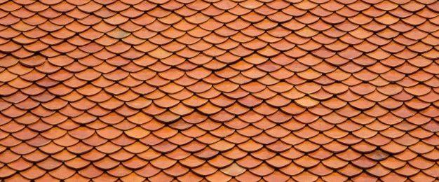 Streha, ki bo brez kompromisov opravljala svojo nalogo