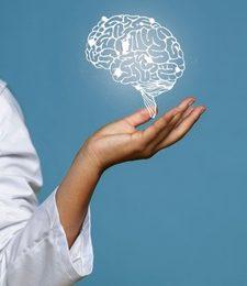 Celostni razvoj otroških možganov je usmerjen v obe možganski polovici