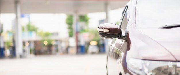 Kje se lahko izvede odkup avtov