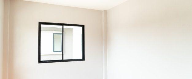 Pvc okna – okna prihodnosti