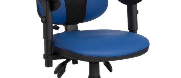 Stol pisarniški