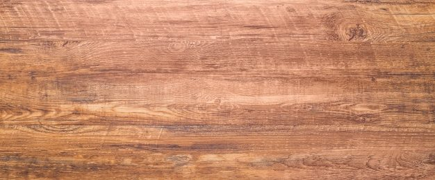 lepljen les prodaja