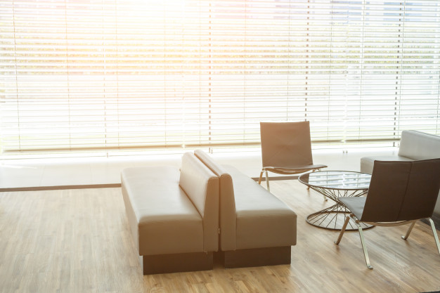 Pohištvo za pisarne vrhunske kakovosti