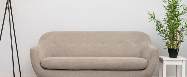 Sedežna garnitura – akcija, ki vas bo razveselila
