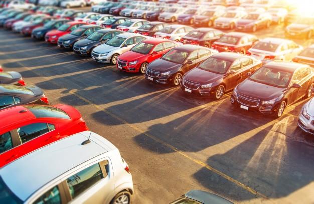 Rezervni avtodeli po ugodni ceni
