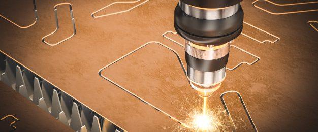laserski razrez cena