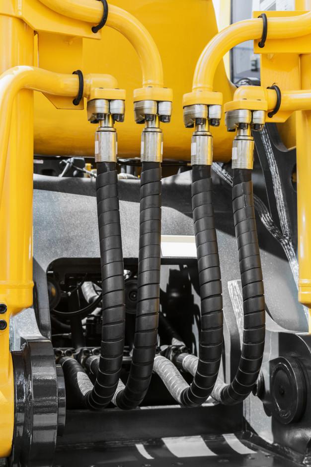 Lamela sklopke je sestavni del traktorske sklopke