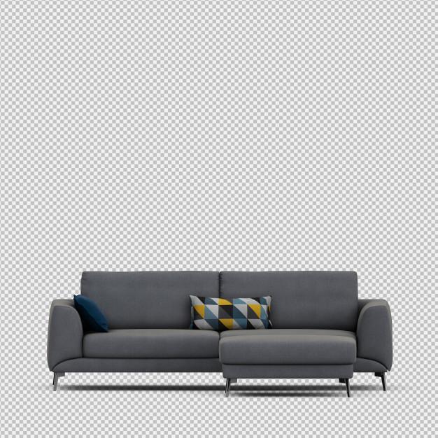 Usnjene sedežne v različnih barvnih odtenkih