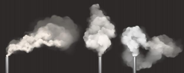 Cev za dimnik