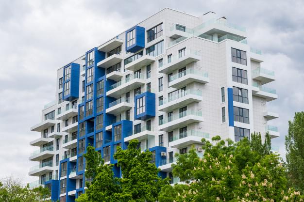 Prodaja hiš pod okriljem priznane nepremičninske agencije