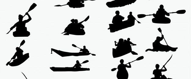 Soča rafting 2