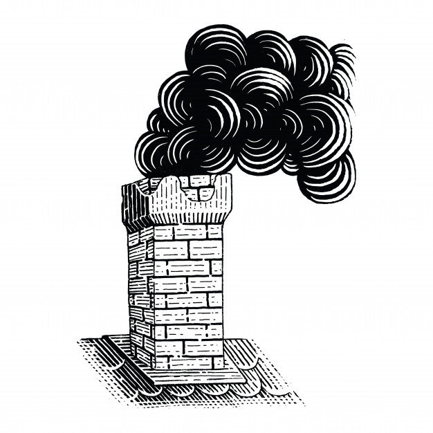 Dimnik