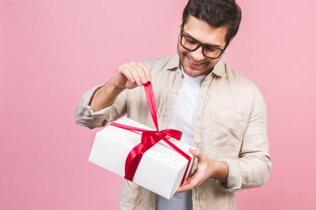 Vedno aktualna in dobrodošla poslovna darila