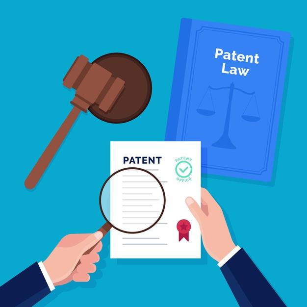 Vse kar je potrebno vedeti o patentih